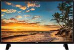 """Vestel 32H8300E Hd 32"""" 82 Ekran Uydu Alıcılı Led Tv"""
