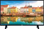 "Vestel 32H8400 HD 32"" 82 Ekran Uydu Alıcılı LED Televizyon"