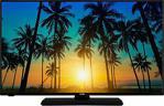 "Vestel 32H8500 HD 32"" 82 Ekran Uydu Alıcılı LED Televizyon"