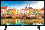 "Vestel 39FD5050 Full HD 39"" 99 Ekran Uydu Alıcılı LED Televizyon"