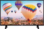 """Vestel 39HB5000 HD 39"""" Uydu Alıcılı LED Televizyon"""