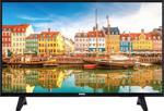 """Vestel 40F8400 E 40"""" 101 Ekran Dahili Uydu Alıcılı Full Hd LED Tv"""