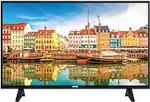 """Vestel 40F8400E 40"""" Dahili Uydu Alıcılı Full HD LED TV"""