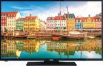 "Vestel 40FD5050 Full HD 40"" 102 Ekran Uydu Alıcılı LED Televizyon"