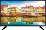 Vestel 43'' 109 Ekran Uydu Alıcılı Full Hd Smart Led Tv