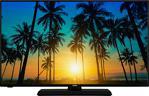 "Vestel 43F8500 Full HD 43"" 109 Ekran Uydu Alıcılı LED Televizyon"