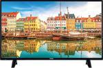 """Vestel 43FB5000 Full HD 43"""" 109 Ekran Uydu Alıcılı LED Televizyon"""