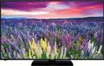 "Vestel 43UD8200 4K Ultra HD 43"" 109 Ekran Uydu Alıcılı Smart LED Televizyon"