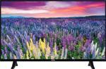 "Vestel 43UD8360 4K Ultra HD 43"" 109 Ekran Uydu Alıcılı Smart LED Televizyon"