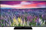 "Vestel 49UD8200 4K Ultra HD 49"" 124 Ekran Uydu Alıcılı Smart LED Televizyon"