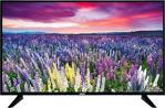 "Vestel 49ud8460 4k Ultra Hd 49"" 124 Ekran Uydu Alıcılı Smart Led Televizyon"