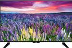 """Vestel 50UD8800T 50"""" 127 Ekran Uydu Alıcılı 4K Smart LED Tv"""