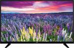 "Vestel 50UD9180 4K Ultra HD 50"" 127 Ekran Uydu Alıcılı Smart LED Televizyon"