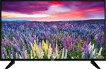 "Vestel 55Ud8460 4K Ultra Hd 55"" 140 Ekran Uydu Alıcılı Smart Led Televizyon"