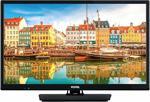 "Vestel Satellite 24HD5550 HD 24"" 61 Ekran Uydu Alıcılı LED Televizyon"