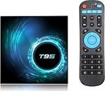 Wechip T95 4G/64 Android Tv Box