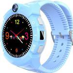 Wiky Watch 3 Kameralı GPS Akıllı Çocuk Saati