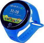 Wiky Watch S GPS Akıllı Saat