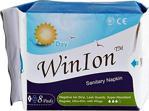 Winion Winalite Negatif Iyonlu Anion Ped - Gündüz