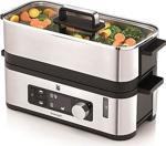WMF 415090011 Vitalis Buharlı Pişirici