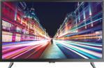 """Woon Wn32Dal04 Hd 32"""" 82 Ekran Uydu Alıcılı Led Tv"""