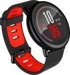 Xiaomi Amazfit Pace Bluetooth GPS Nabız Ölçerli Akıllı Saat