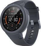 Xiaomi Amazfit Verge Lite Bluetooth GPS Nabız Ölçerli Android ve iOS Uyumlu Akıllı Saat