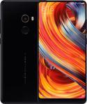 Xiaomi Mi Mix 2 64 GB