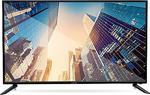 "Yumatu 32"" 81 Ekran Uydu Alıcılı Full Hd Android Smart Led Tv"