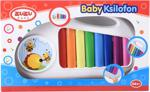 Zuzu Toys Baby Ksilofon