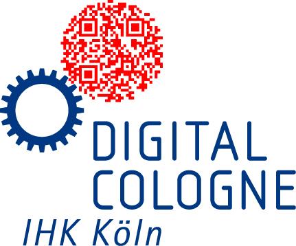 IHK DC Logo RGB 300 Kurzform