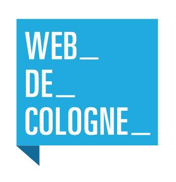 logo-WdC-RGB