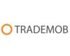 trademob