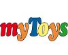 mytoys2