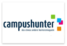 campushunter