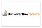 stackoverlow