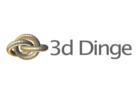 3d-dinge