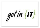 Get-in-it