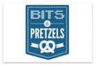 bits-and-pretzels
