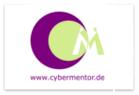 cybermentor