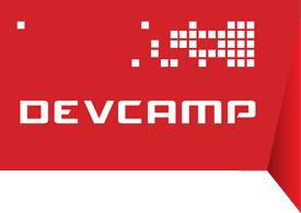 devcamp-flag