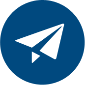 icon-paper-plane