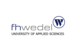 FH Wedel