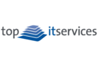 Top ITservices
