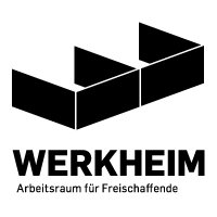 Werkheim