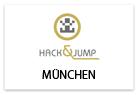 hackjump