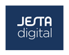 JESTA DIGITAL GmbH