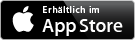 Available_on_the_App_Store_Badge_DE_135x40_1001
