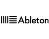 Ableton AG