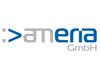 ameria GmbH
